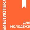 lib_logo-1-7-2